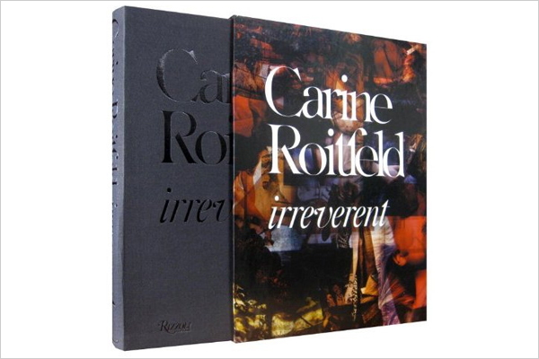 must-read-carine-roitfeld-irreverent