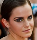 Emma-Watson_Harry-Potter-NYC-premiere